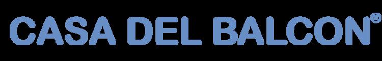 Logo-Casa-del-Balcon-Web.png