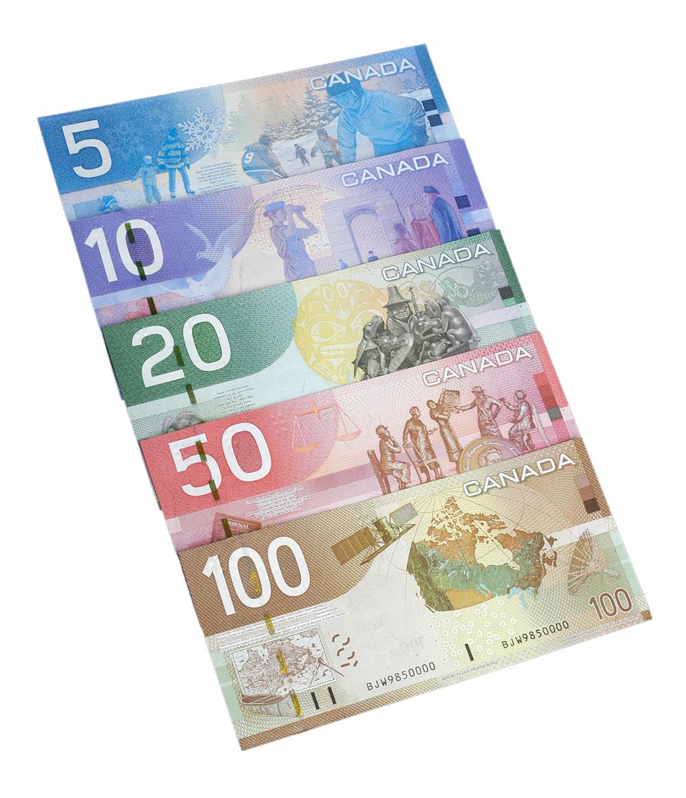 money-historical.jpg