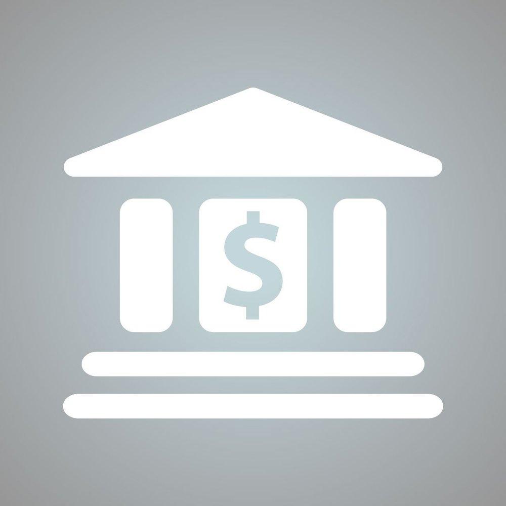 Financial-System-icon.jpg
