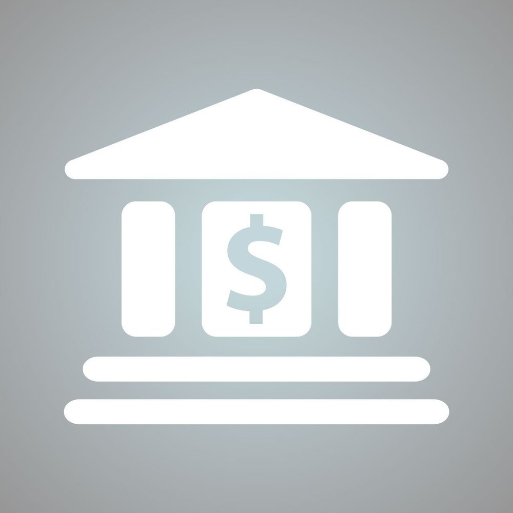 3Financial-System-icon.jpg
