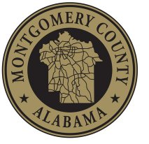 montgomery county seal.png