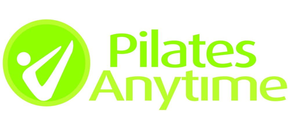 pat_logo_color_large.jpg