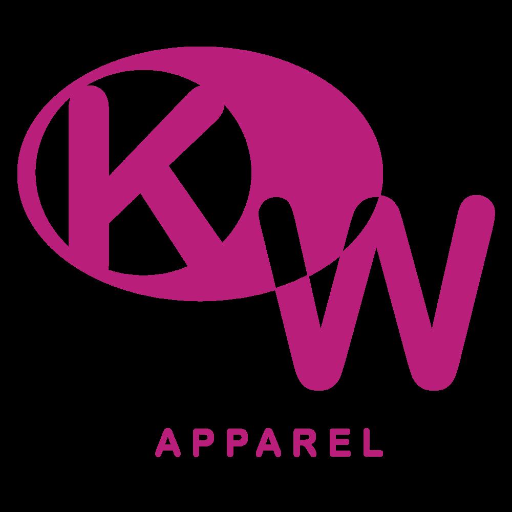 kdw-logo-pink-square-large.png