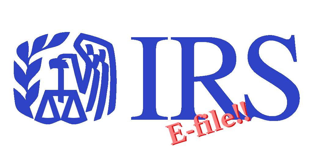 An IRS Tool If You Are E-Filing Your Tax Return — Tax, Accounting