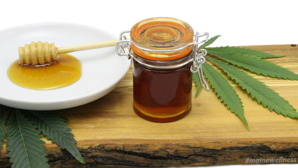 Medicated-Honey-Picture-3-2016.jpg