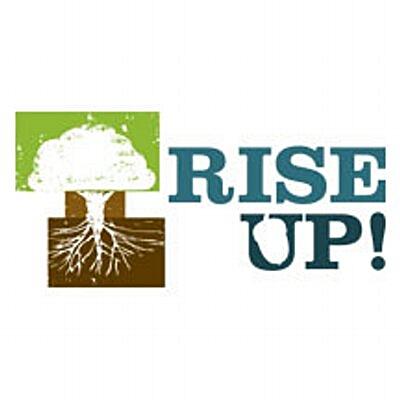 RiseUp_logo_small_400x400.jpg