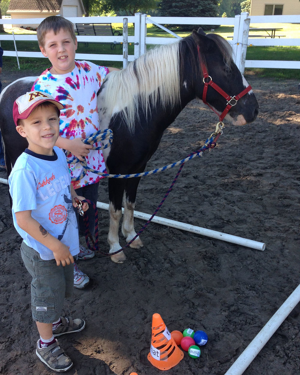 boys-tie-dye-pony-summer.jpg