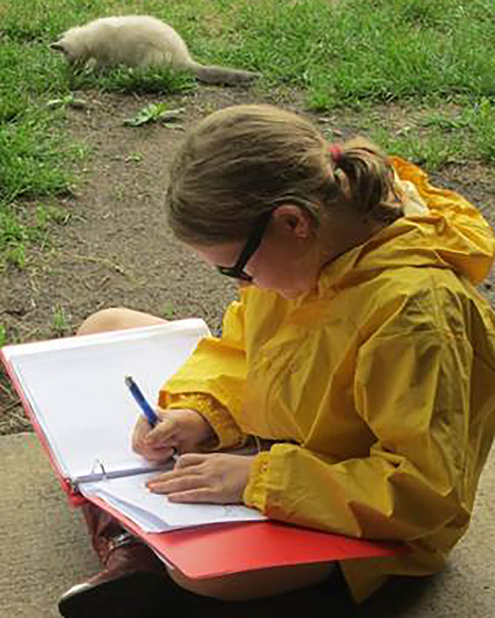 writing-rain-school.red.notebook.jpg