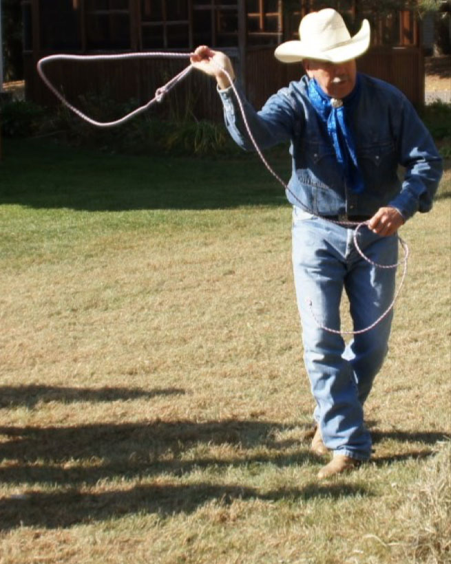 steve-pickel-thrivent-roping.jpg
