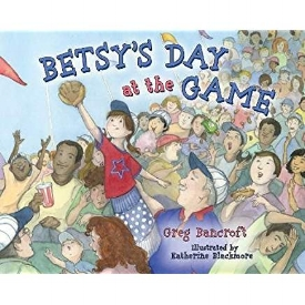 Betsys-day-at-the-game.jpg