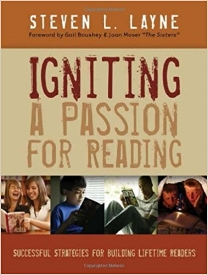 Igniting-a-passion-for-reading.jpg