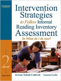 intervention-strategies-to-follow-informal-reading-inventory-assessment_.jpg