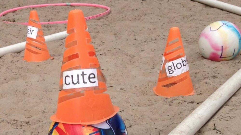 cone.orange.jpg