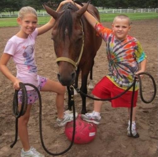 boy-girl-horse-resources.jpeg