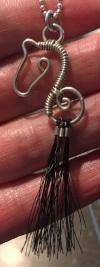horse-hair-mane-necklace.JPG