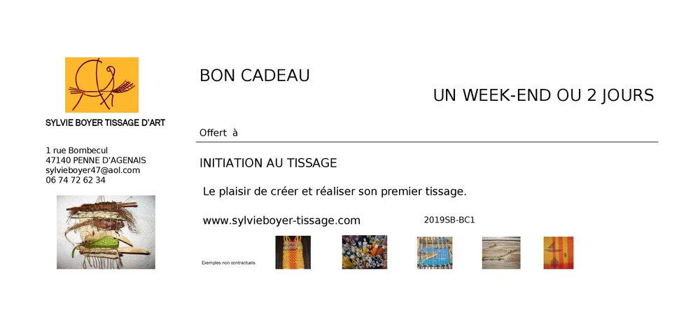 BON CADEAU WE-carton.jpg