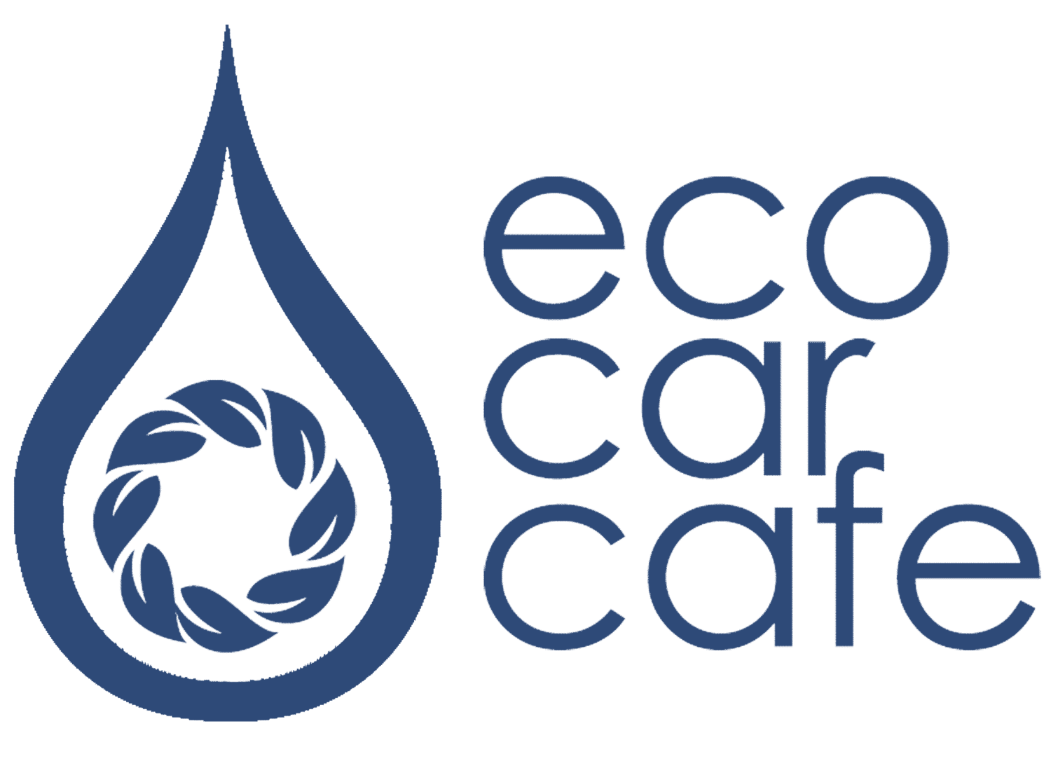 Eco Car Cafe