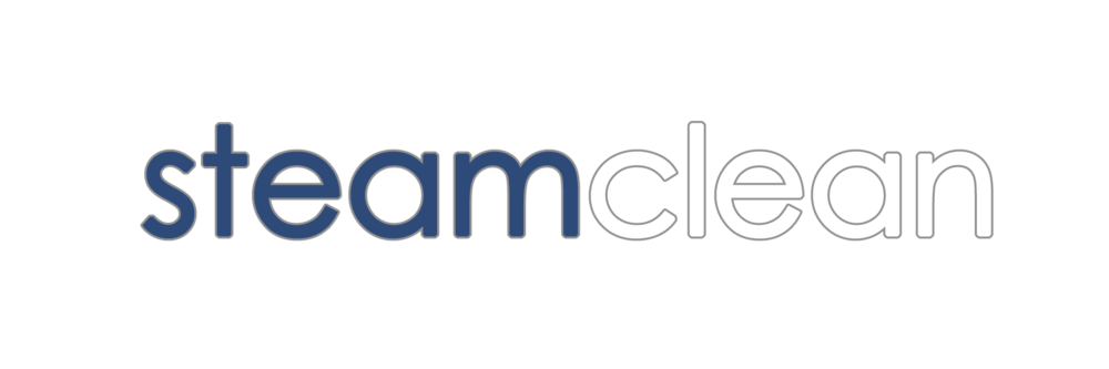 steamClean.png