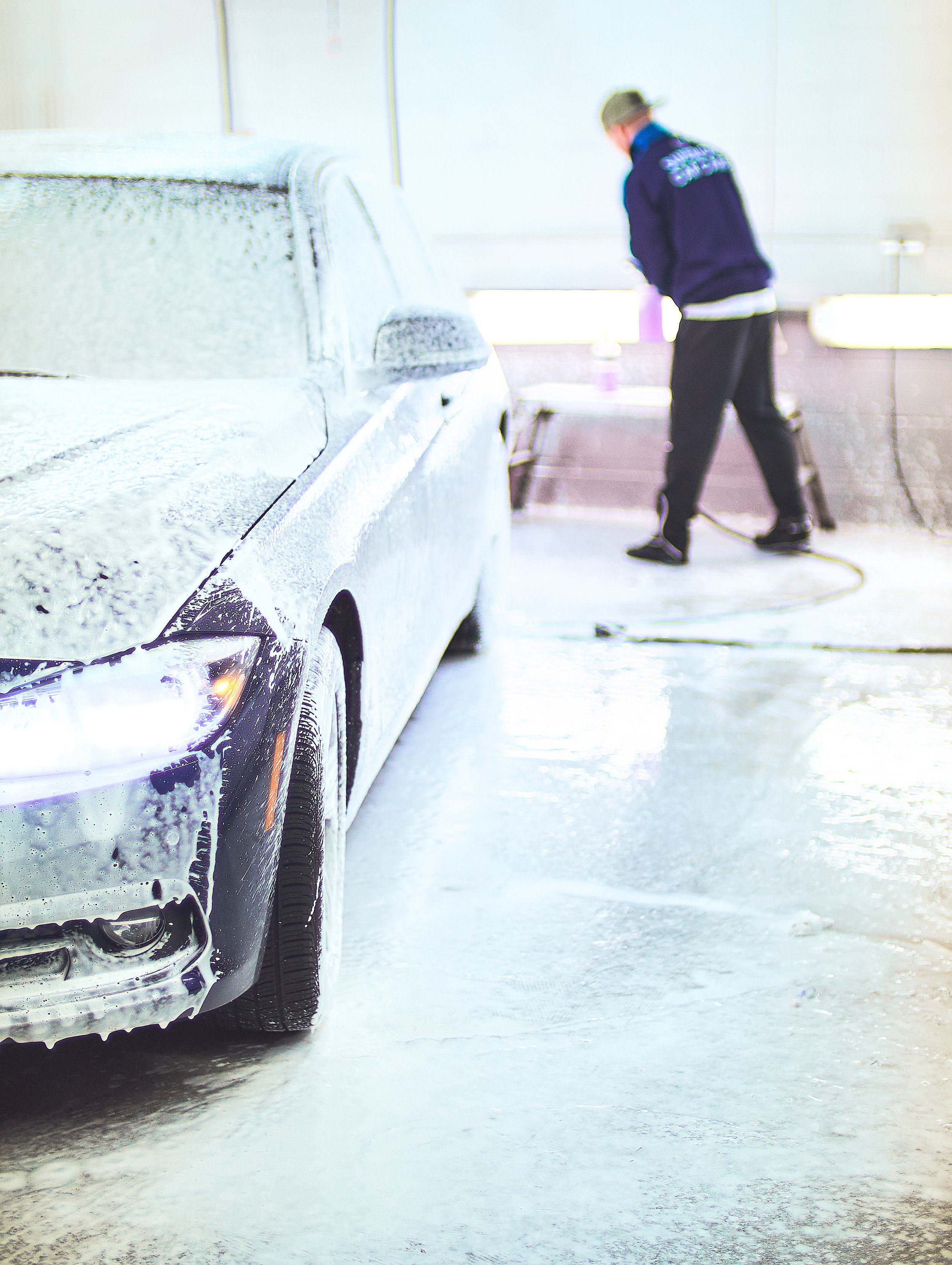 The best car wash near you with amazing steam cleaning technology dscf2608g solutioingenieria Images