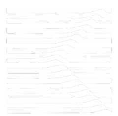 white logo wave transparent.png