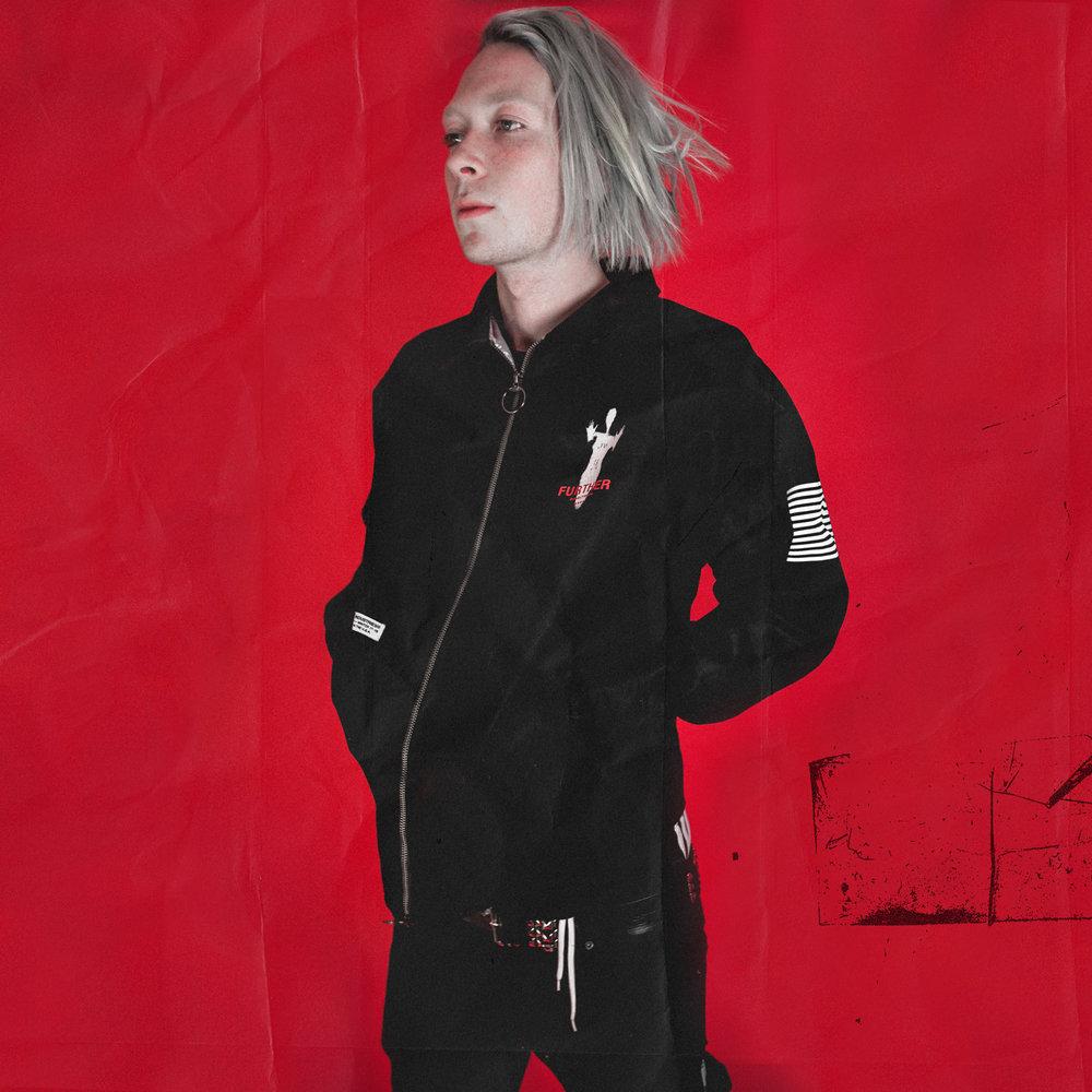 hcuk jacket zipped.jpg