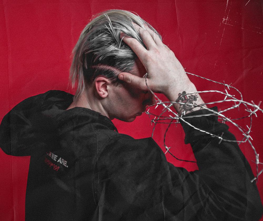 huck side hoodie barbed wire.jpg