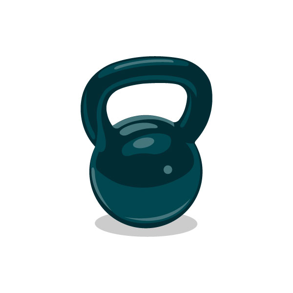 fitness-equipment-kettle-bell-weight-Branded-UI-and-UX-Connecting-to-the-Target-Audience-image.jpg