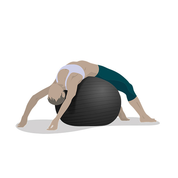 Ball-Exercises-Back-Bend.jpg
