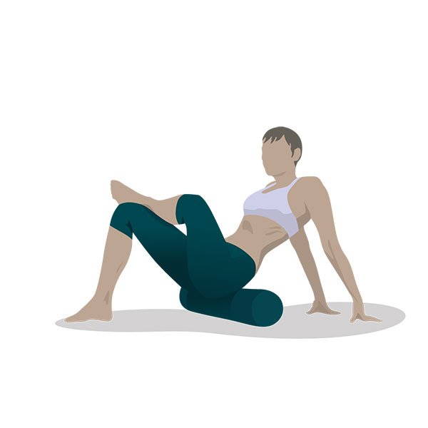 Foam-Roller-Sitting-inner-thigh-stretch.jpg