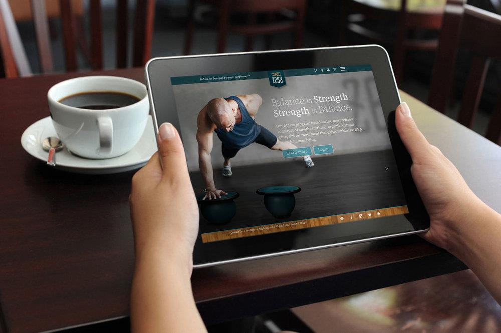 ZeSa-iPad-mockup-B.jpg
