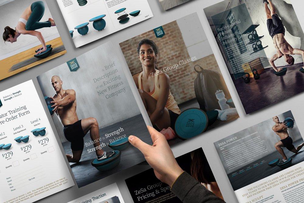 zesa-fitness-brochure-pricesheet-catalog-branding-print-2-2880x1800.jpg