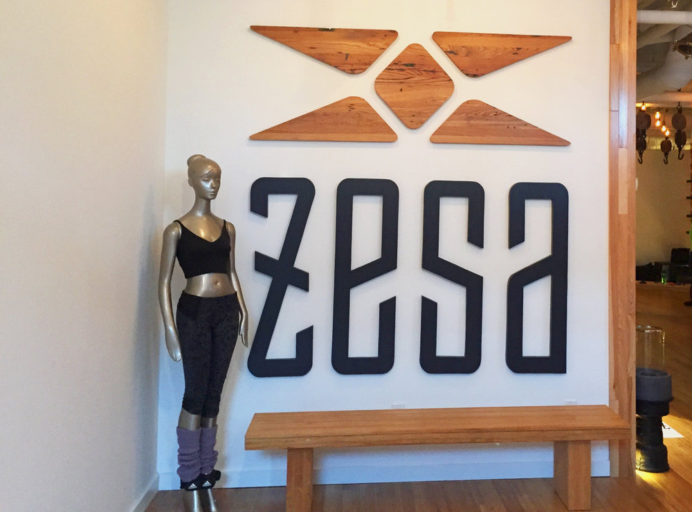ZeSa-Sign.jpg