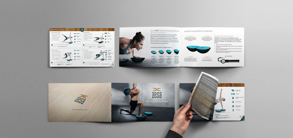 ZeSa-Fitness-Branding-UI_UX-Collateral-Design-instruction-training-manual-guide-starter.jpg