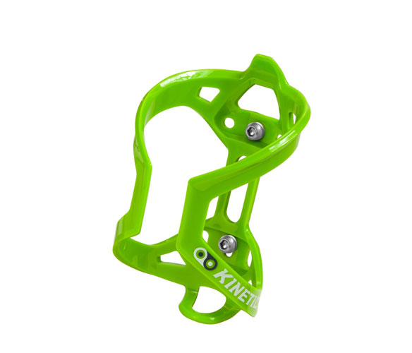 lava-design-Twenty20-Bottle-Cage-bike-cycle-water-bottle-holder-584x500.jpg