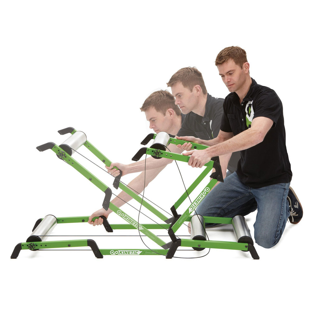 Lava-design-revisions-rock-and-roll-cycle-trainer-image-Z-roller-man-folding.jpg