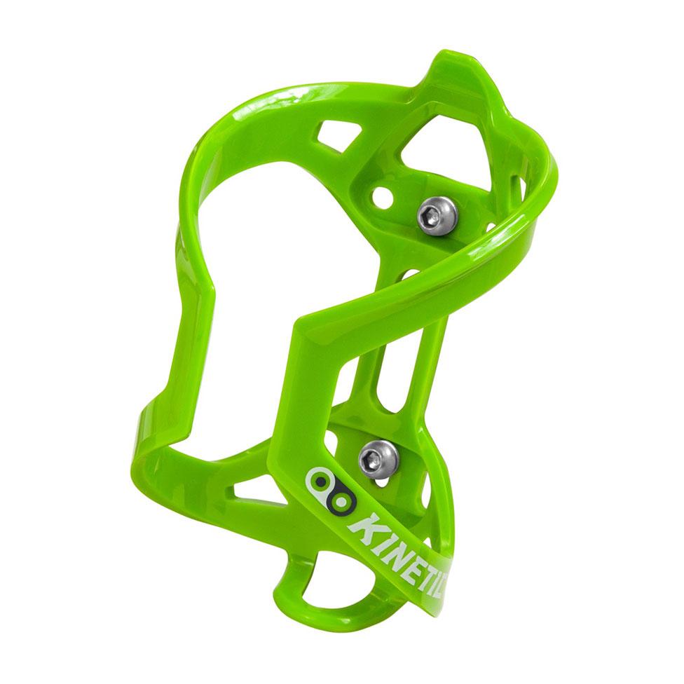lava-design-Twenty20-Bottle-Cage-bike-cycle-water-bottle-holder-bottle-cage.jpg