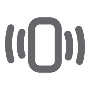 lava-app-ui-ux-design-snoozypod-custom-icons-vibrate.jpg