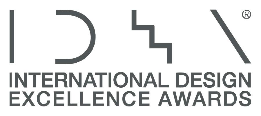 international-design-excellence-awards-product-design-industrial-design-idea-08.jpg