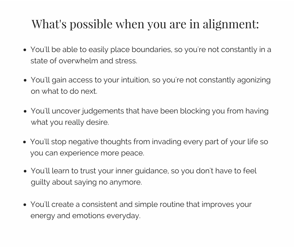 Alignment (35).png