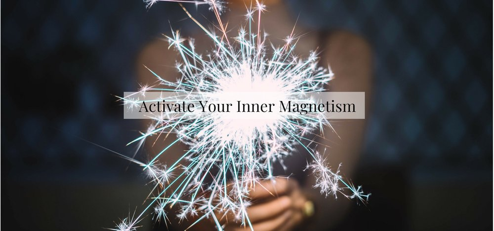 Discover+and+use+your+intuition+in+every+area+of+your+life+%289%29.jpg