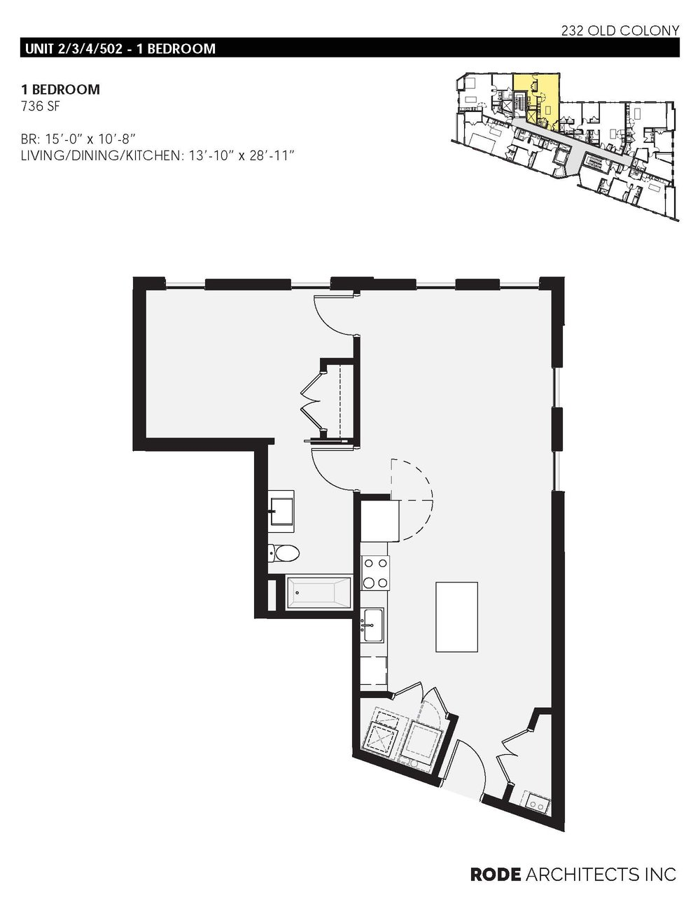 232 Old Colony - Marketing Plans (1)_Page_2.jpg