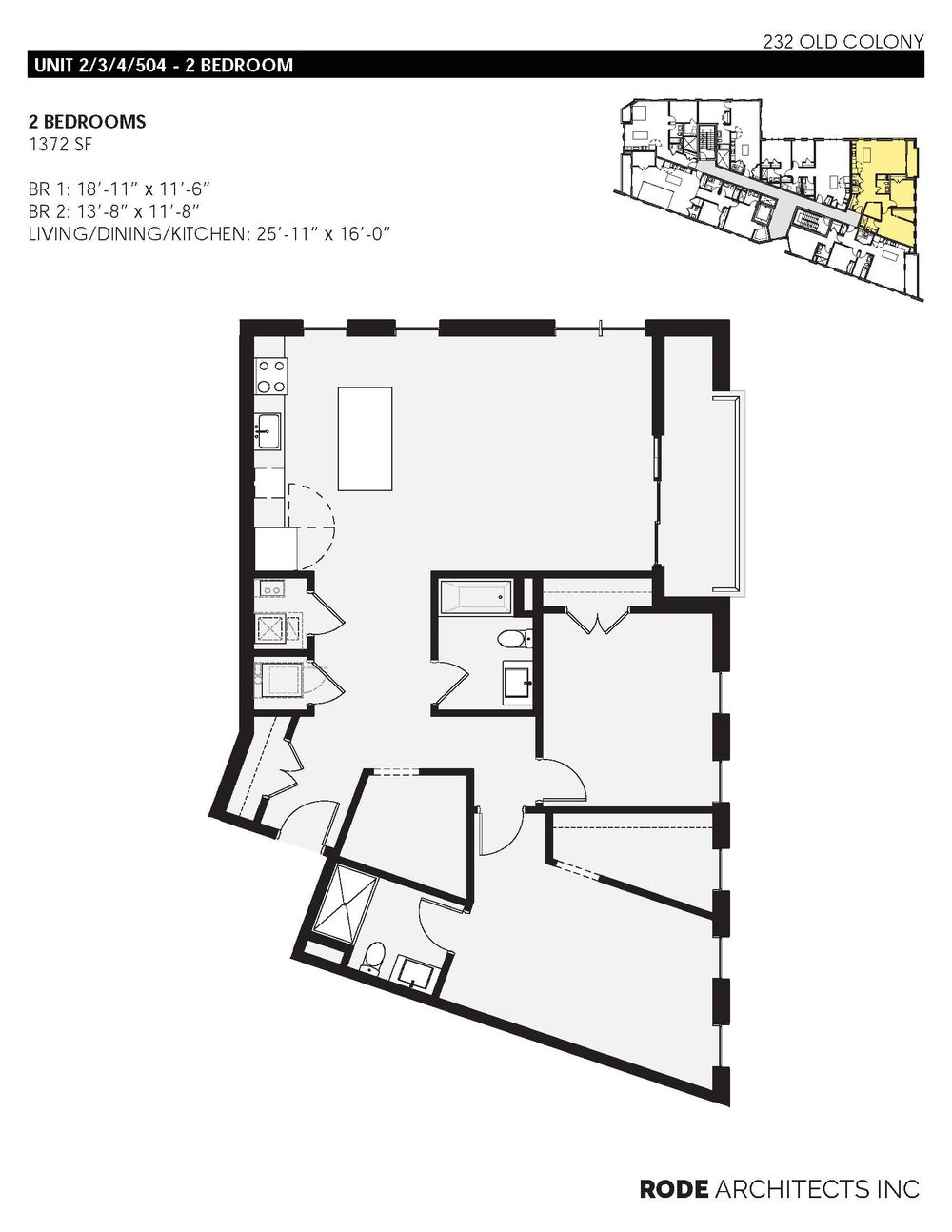 232 Old Colony - Marketing Plans (1)_Page_4.jpg