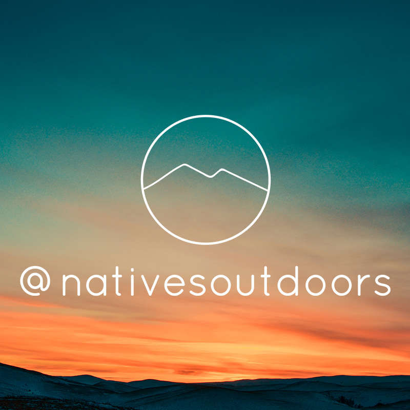 Natives Outdoors