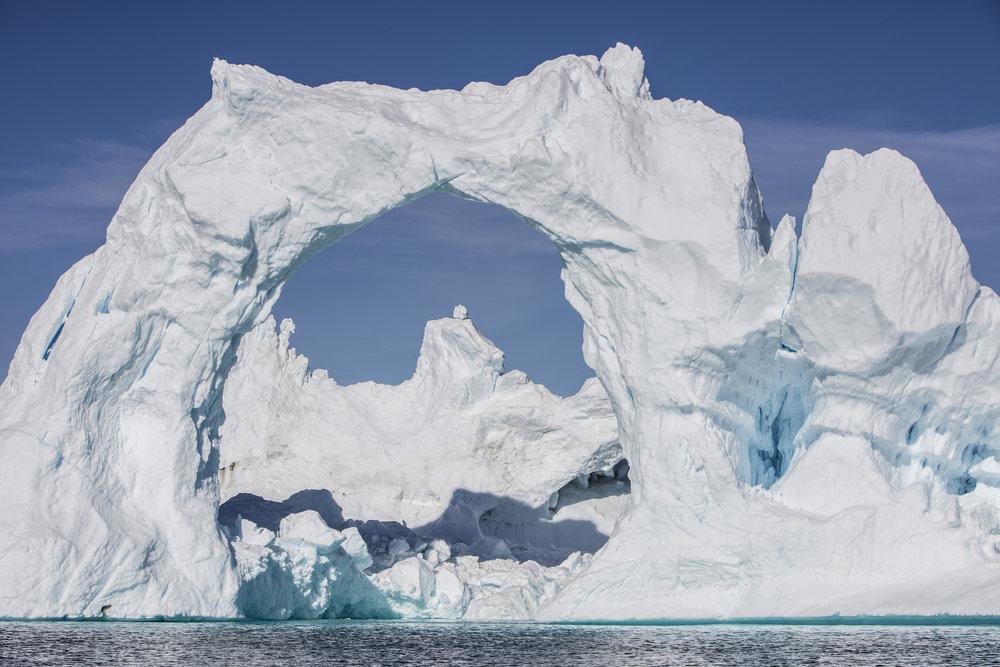 1 hour Arctic  031.jpg