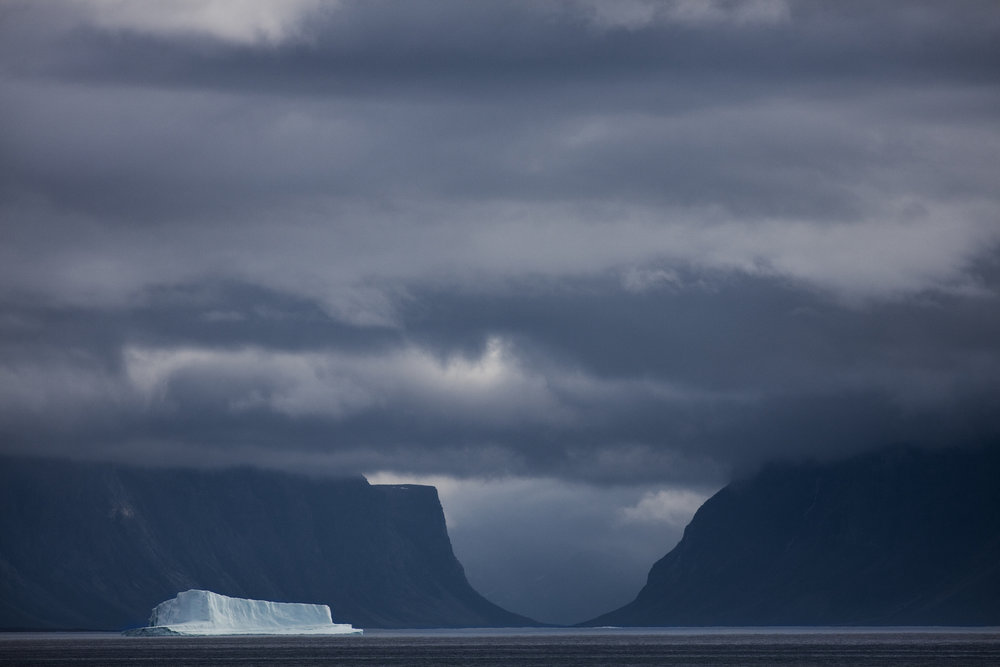 1 hour Arctic  069.jpg