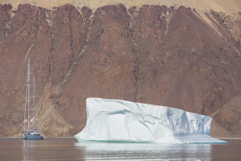 1 hour Arctic  071.jpg