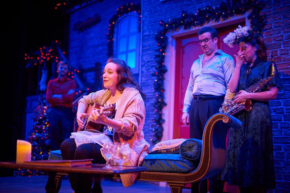 Yellow Tree Theatre-Christmas Miracle-Osseo-_D4S1428-Yellow Tree Theatre-Christmas Miracle-Minneapolis Event Photography-www.JCoxPhotography.com-Nov 06 2018-Minneapolis event Photography 1.jpg