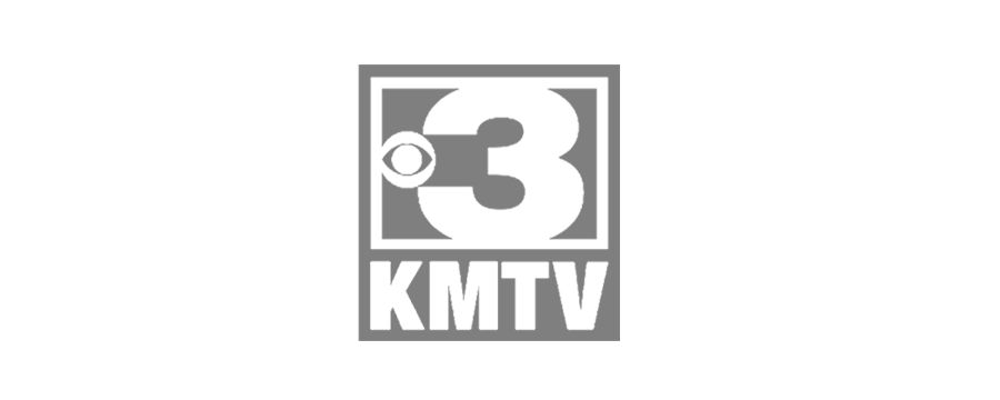 KMTV-3.png