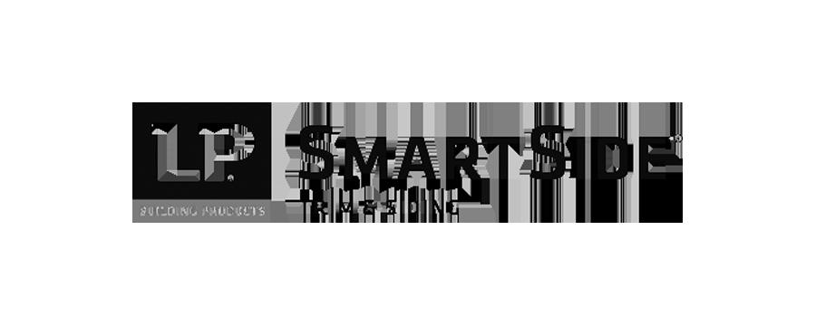 smart-side.png