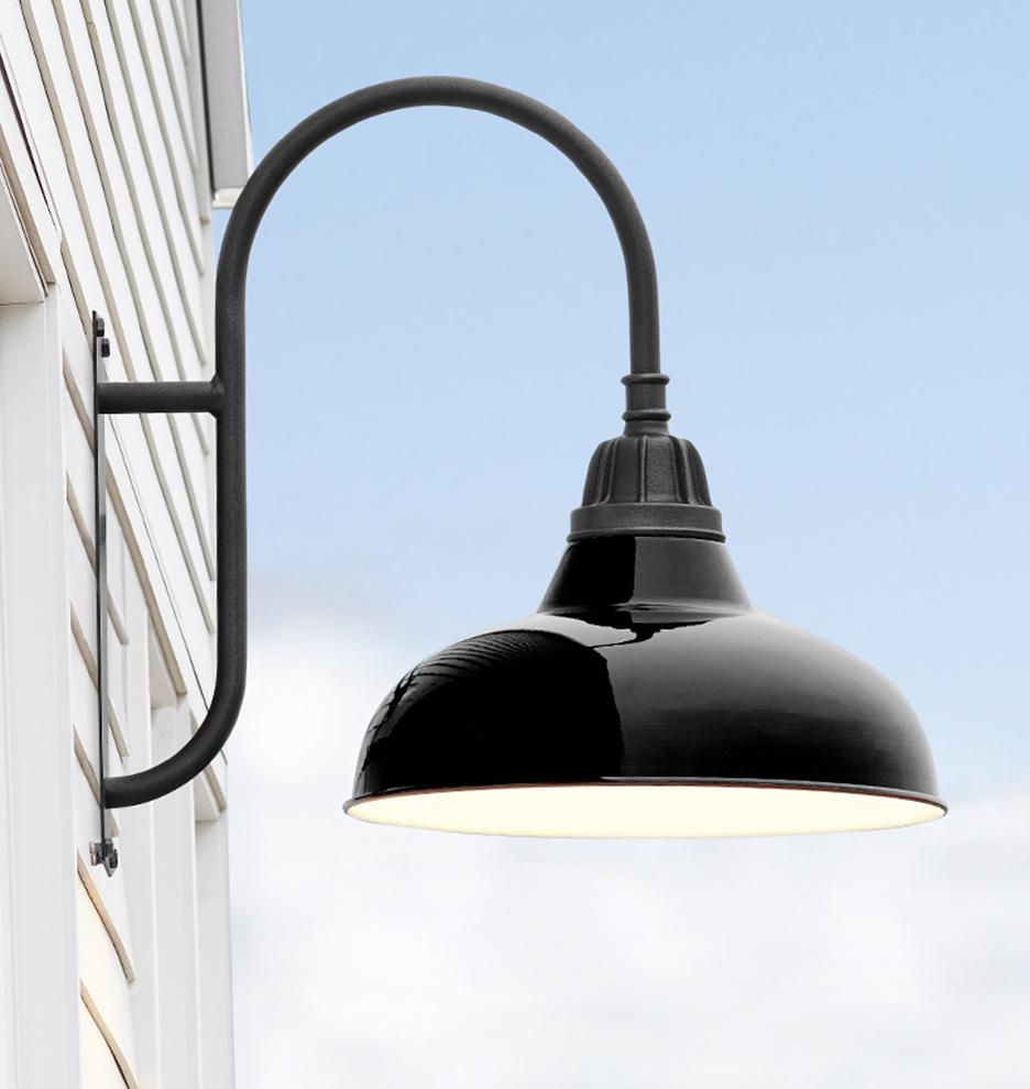 Rooforia Home Exteriors Exterior Light Roofing Contractor Omaha Lincoln Nebraska